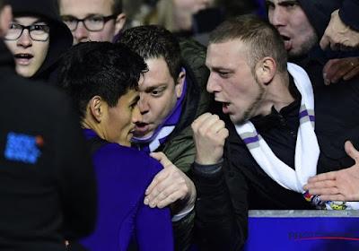 """Les fans du Sporting en colère: """"Je les comprends, certains donnent la moitié de leur salaire pour venir nous voir"""""""
