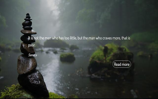 Stoic Quotes Stoic New Tab Stoic Quotes