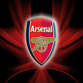 Arsenal on the GO
