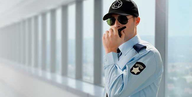 Thuê bảo vệ Hải Phòng chuyên nghiệp ở đâu?
