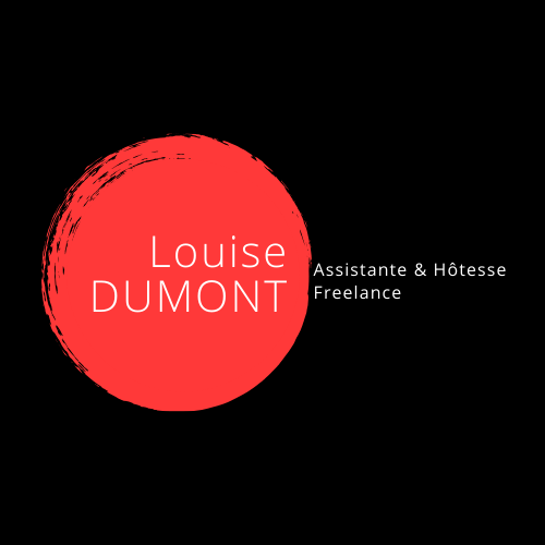 LOGO LOUISE DUMONT
