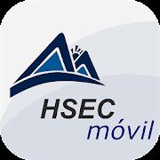 HSEC Móvil