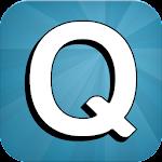 QuizDuello  icon