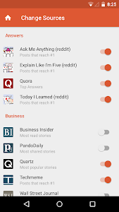 DuckDuckGo Search & Stories v3.0.5