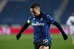 Sterkhouder wil Atalanta absoluut verlaten en kan in La Liga aan de slag
