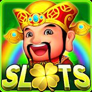 Golden HoYeah Slots - Casino Slots