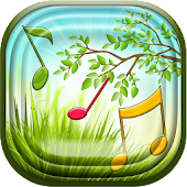 Nature Sounds Ringtones