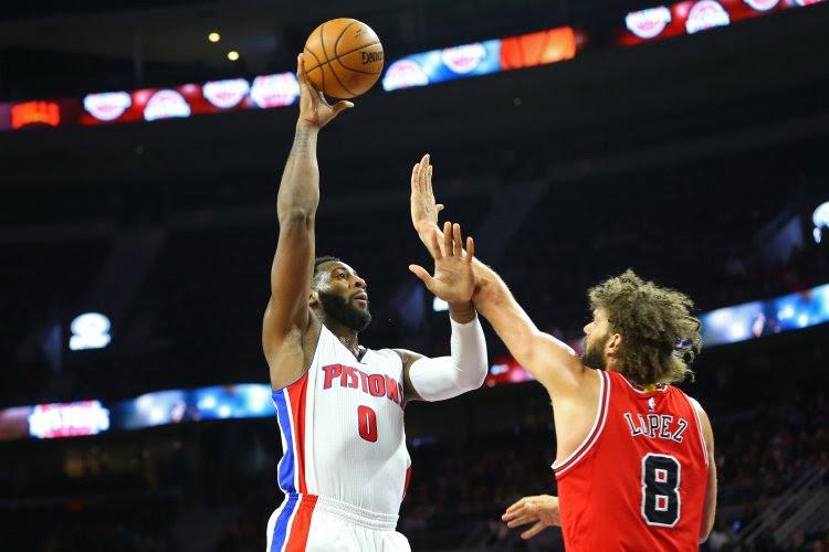 LA Lakers willen straffe zaak doen op vrije markt: sterke center op weg naar de ploeg van LeBron James en Anthony Davis