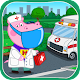 Doctor Surgeon: Hospital games (game)