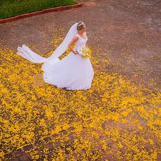 Wedding photographer Jhonatan Soares (jhonatansoares). Photo of 23.01.2017