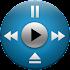 TruRemote Remote for iTunes 1.2.7