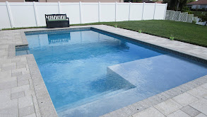 Projects and Pools in Florida thumbnail