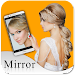 Mobile MakeUp Mirror icon