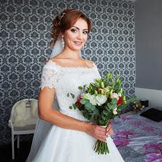 Wedding photographer Andrey Mynko (Adriano). Photo of 27.02.2016