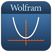 App Icon for Pre-Algebra Course Assistant App in Czech Republic Google Play Store