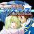 超獣王ジャスティス【神機SRPG第1弾】 file APK for Gaming PC/PS3/PS4 Smart TV