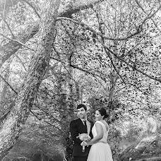 Wedding photographer António Pena (penafoto). Photo of 08.05.2016