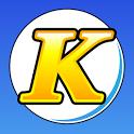 Keno Keno Classic icon