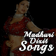 Madhuri Dixit Songs Download on Windows