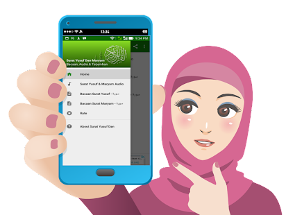 huruf arab online dating Pada awalnya dengan semakin berkembangnya huruf arab melayu tersebut menjadi awal berkembangnya sastra melayu online dating profile examples loading.