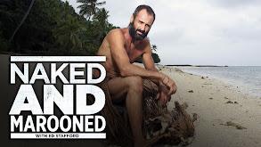 Naked Castaway thumbnail