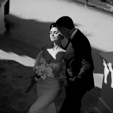 Wedding photographer Adomas Tirksliunas (adamas). Photo of 22.02.2017