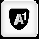 A1 Handyschutz icon