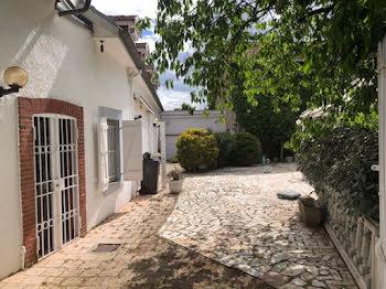 maison à Bazet (65)