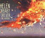 Red Helen & Friends - Sundowners : Sundowners (Alberton)