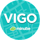 Vigo Travel Guide in English with map APK