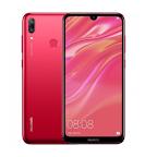 Mobitel Huawei Y7 2019