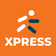 ML Xpress(Myra): 2 Hours Medicine Delivery App apk