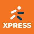 ML Xpress(Myra): 2 Hours Medicine Delivery App icon