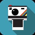 Instaboda icon