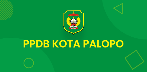Ppdb Online Kota Palopo Apps On Google Play