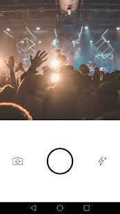 Vyral Ekran Görüntüsü