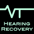 VT Brainwaves Hearing Recovery icon