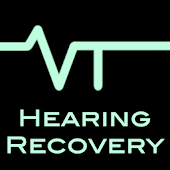 VT Brainwaves Hearing Recovery Android APK Download Free By VT Waves