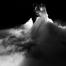 Wedding photographer Kemran Shiraliev (kemran). Photo of 16.10.2015