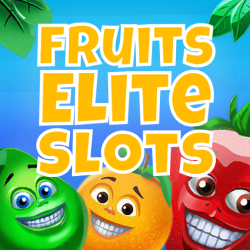 Fruit Elite Slots file APK for Gaming PC/PS3/PS4 Smart TV