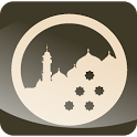 e-Adhan - Prayer Reminder icon