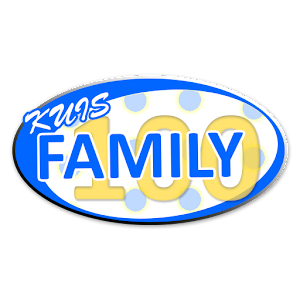Kuis Family Seratus for PC and MAC