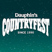 Dauphin's Countryfest Inc.