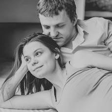 Wedding photographer Vita Marenko (Vitusya). Photo of 23.01.2015