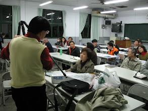 Photo: 20110329數位旅遊攝影與人文攝影的訣竅005