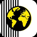 Courrier international - Mag 2.7
