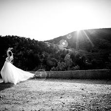 Wedding photographer Oleg Turkot (OlegTurkot). Photo of 01.05.2018