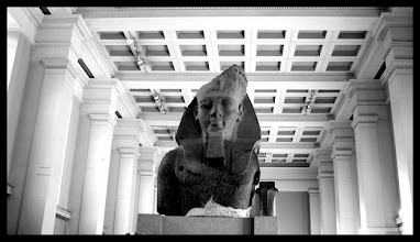 Photo: Museum of London