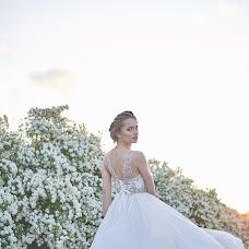 Wedding photographer Lyubov Kvyatkovska (manyn4uk). Photo of 22.05.2016