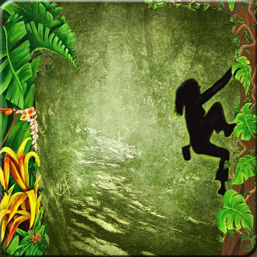 叢林 免費 運行 冒險 App LOGO-硬是要APP